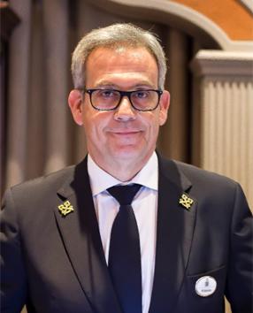 Antonio Ramos Andrey
