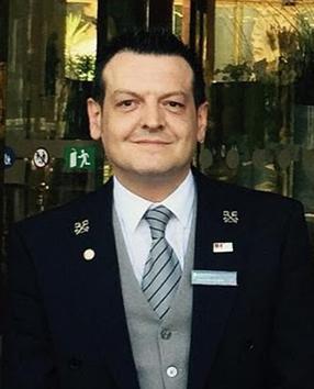 Juan Manuel López Carmona