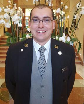 Víctor López Gómez